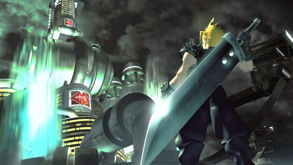 Final-fantasy-vii-ios