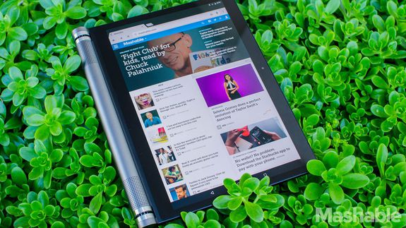 Dell-venue-10-7000-review-1