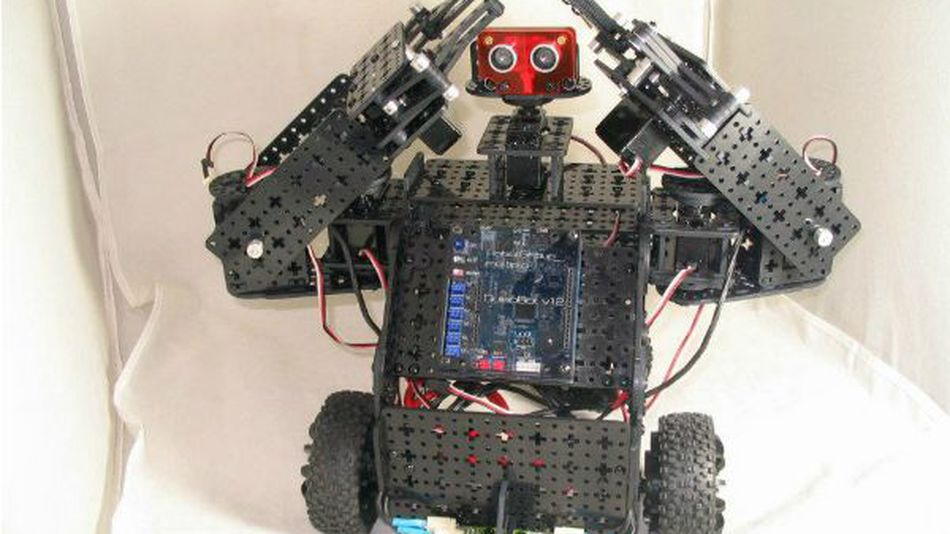 Create-your-own-robot-using-this-multiplo-kit-video--bc350ed07b