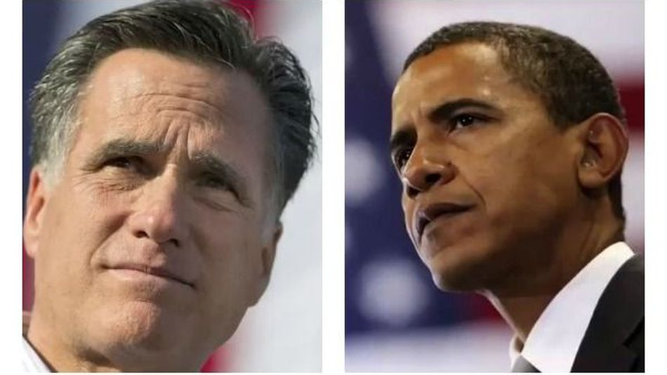 Obama-romney-take-over-the-web-with-advertisements-aff3e4f6af