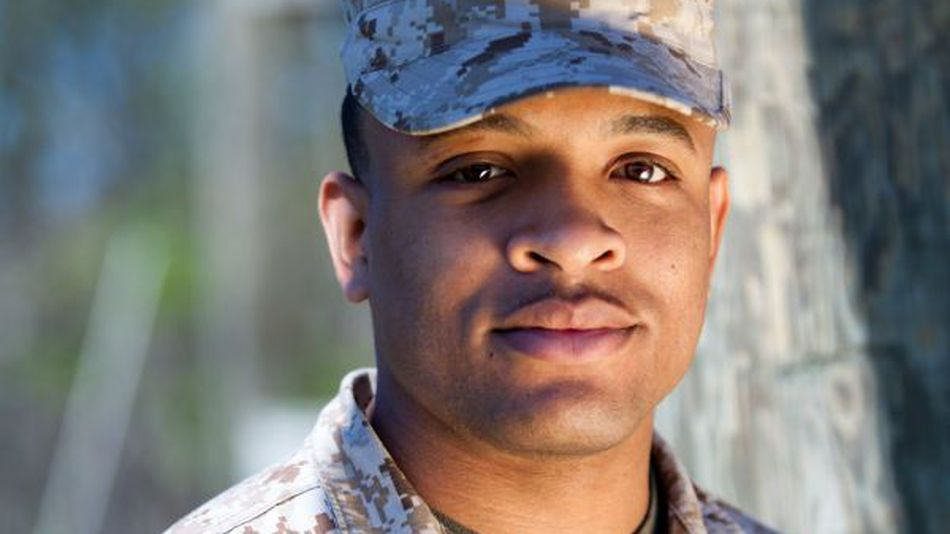 Can-a-viral-video-help-unemployed-veterans--04ae002c12