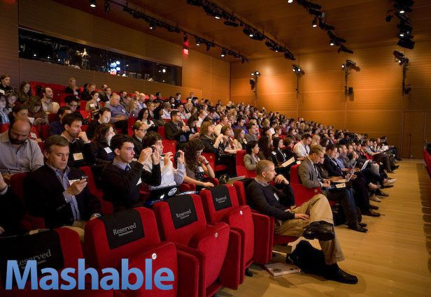 Media%2520summit%2520audience