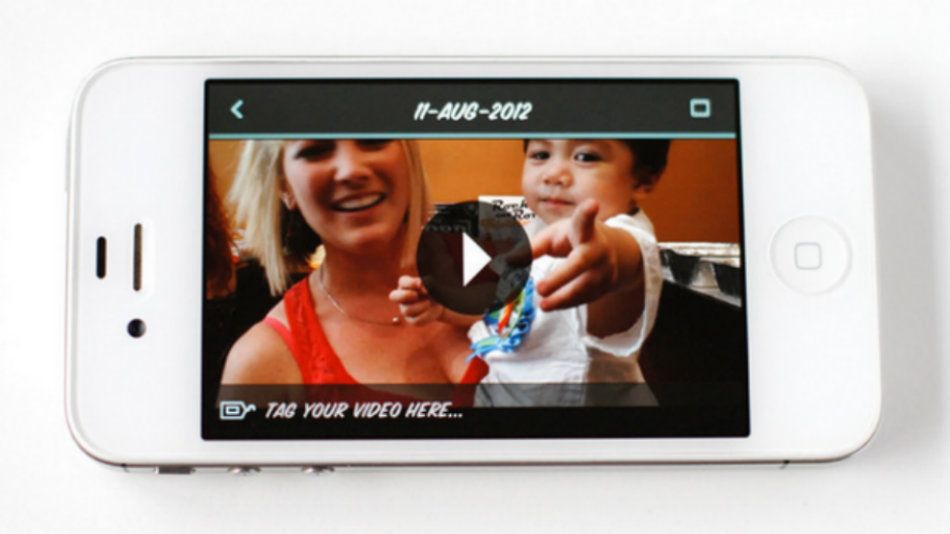 1-second-everyday-app-wants-to-make-each-day-of-your-life-memorable-video--2349605976