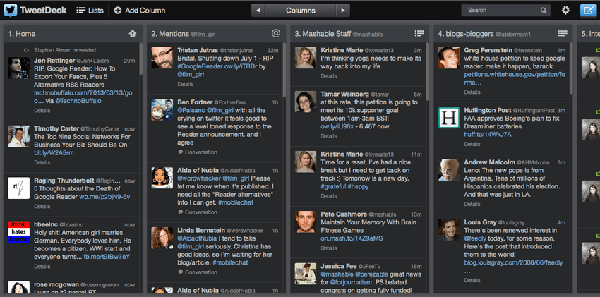 Tweedeck-feeds-screenshot