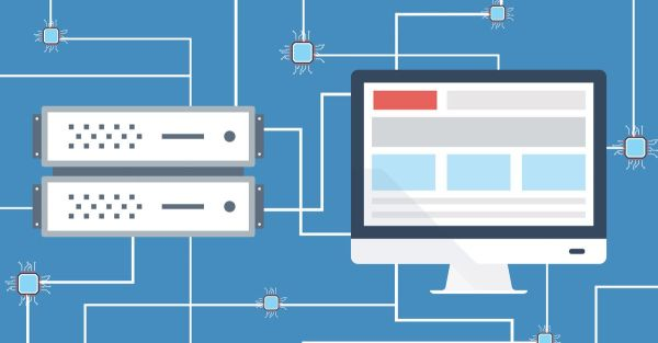 13 Static Site Generators to Help You Build Your Ultimate ...