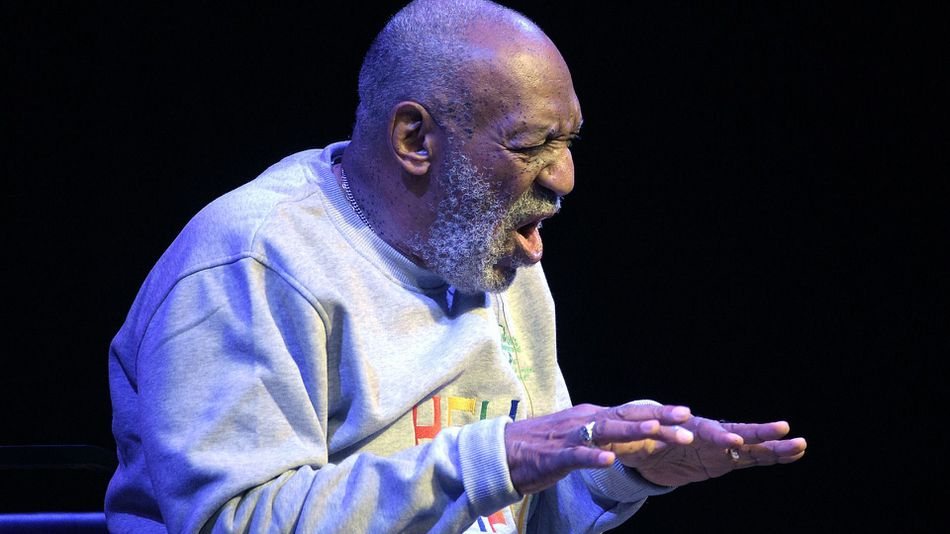Aptopix-bill-cosby-performance-2