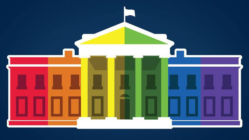 White-house-gay-marriage-profile-picture