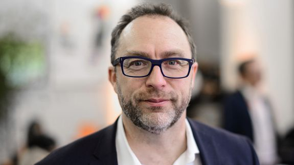 Jimmy-wales-tpo-launch