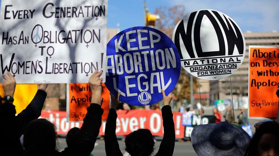 Abortion-rights-rally