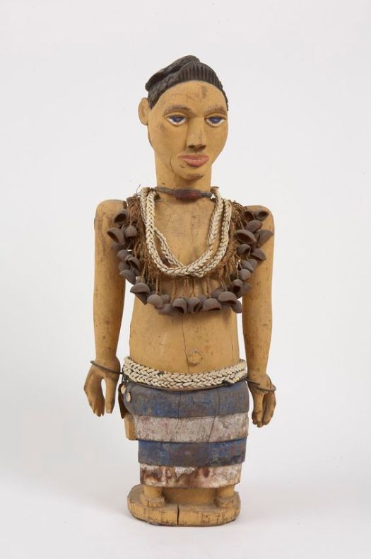 Figure-in-the-form-of-a-stylised-european-ship-figurehead-%25c2%25a9-bristol-culture