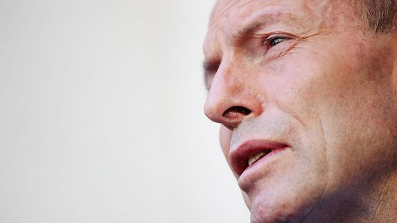 Tony-abbott-close