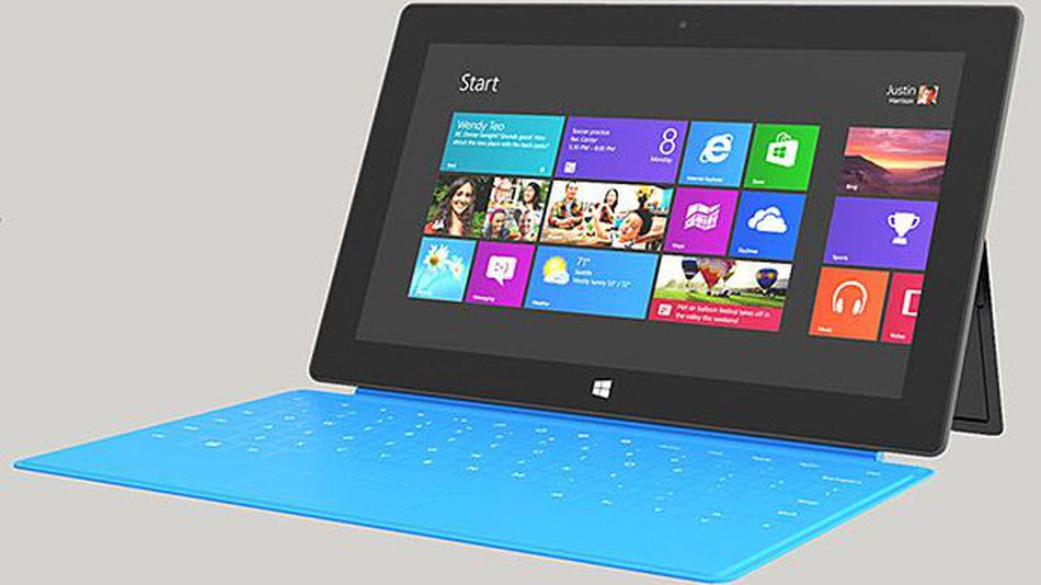 Acer-delays-windows-rt-tablets-wants-to-see-surface-reaction-first-1775aa0fb5