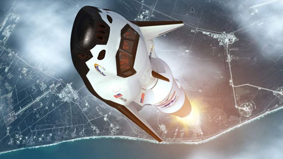 Private-space-taxi-builders-on-track-to-launch-astronauts-soon-81434e7e6e