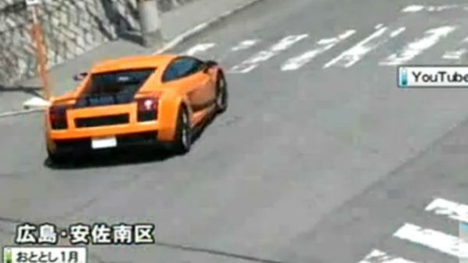 Lamborghini-driver-faces-jail-time-after-posting-speedy-video-c70b95da7a