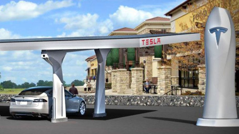 Tesla-s-superchargers-let-model-s-owners-travel-long-distances-for-free-e1b4ae7cbd