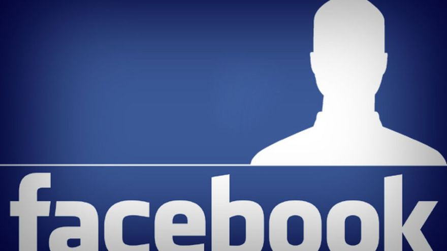Facebook-adds-a-news-feed-option-pages-only--8395815038