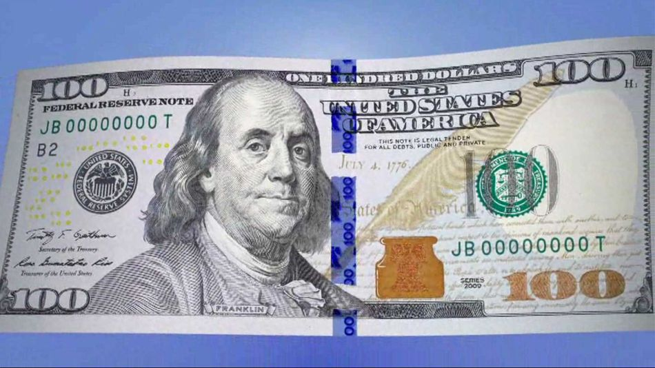 New-one-hundred-dollar-bill