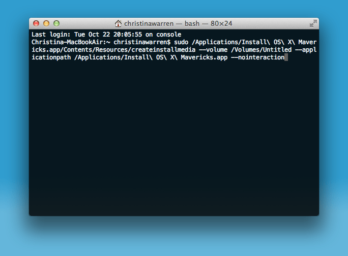 Os-x-mavericks-terminal_0