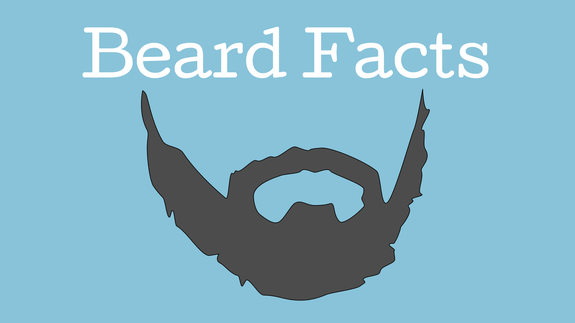 Mashable-beard-facts-thumbnail