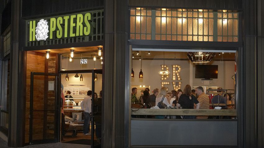 Hopsters_exterior