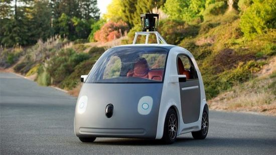 Vehicle-Prototype-Image-Banner-Cropped-600px Self Driving Automobiles Hitting the Roads Already in 2015