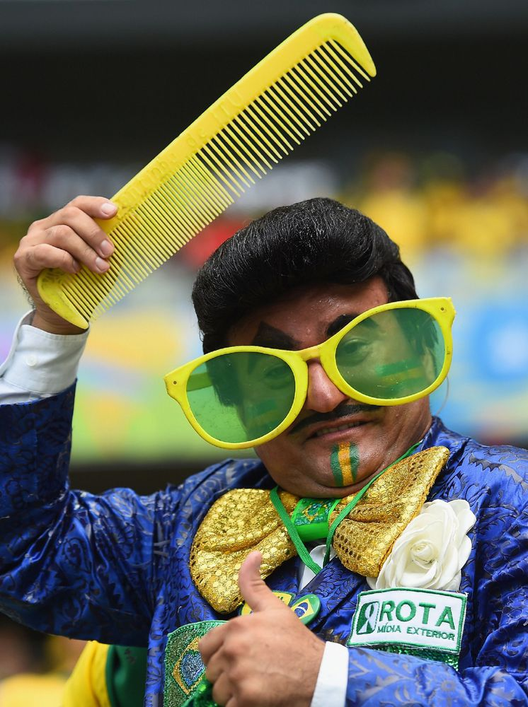 Brazil-fan-world-cup-elvis