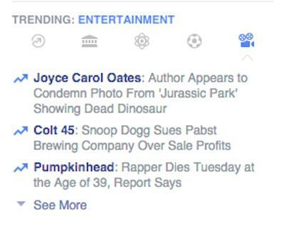 FB-Trending-Entertainment