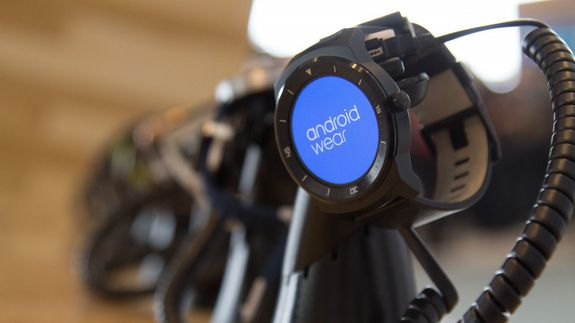 Android-wear-12