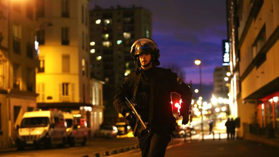 French-hostage-situation-resolved-thumbnail-01