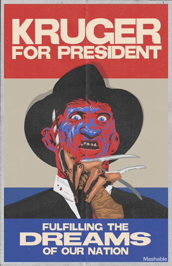 Horror-pres-posters-freddy