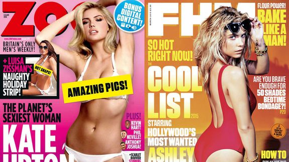 Fhm-zoo-thumb