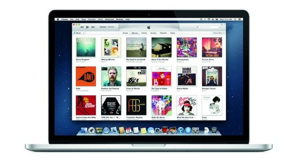 Apple-could-release-itunes-11-on-thursday-report--c3ef5bd167