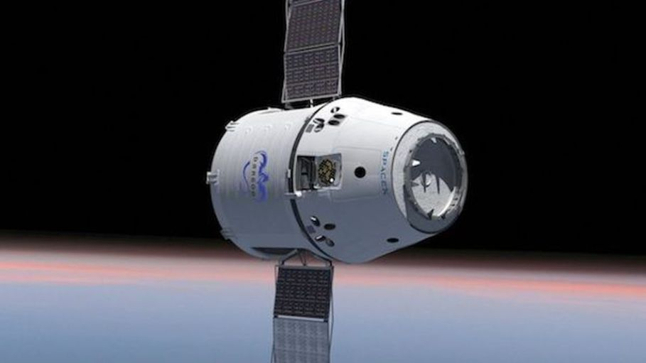 Spacex-releases-inspiring-video-of-dragon-s-historic-journey-through-space-96c50411dd