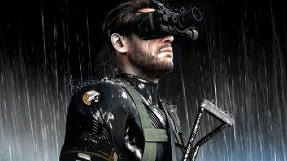 Latest-metal-gear-solid-shines-at-pax-game-conference-video--cae644d1e5