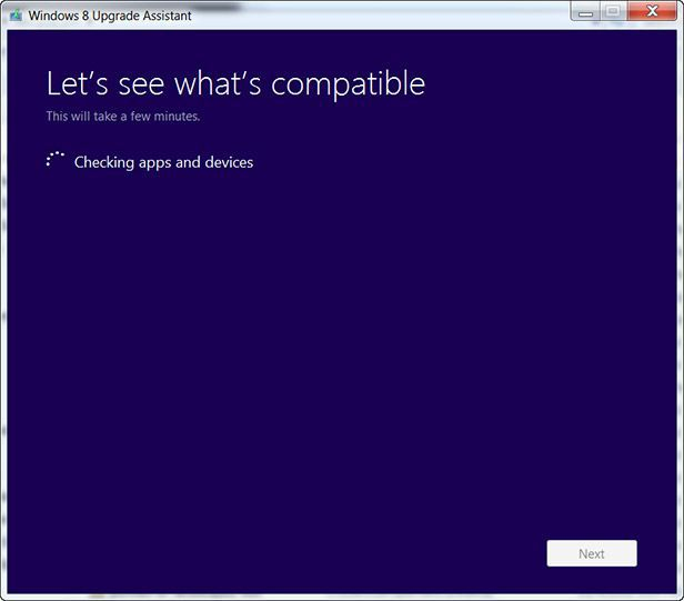 2.%2520let's-see-what's-compatible