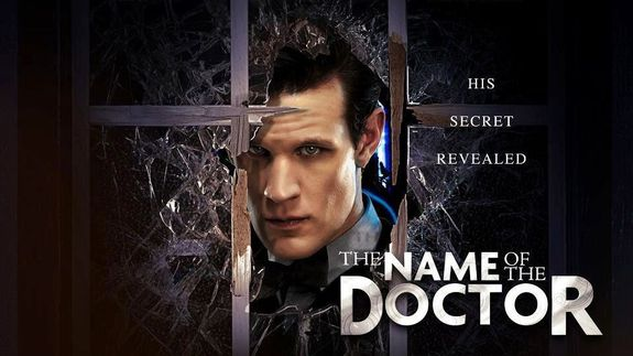 Doctorname