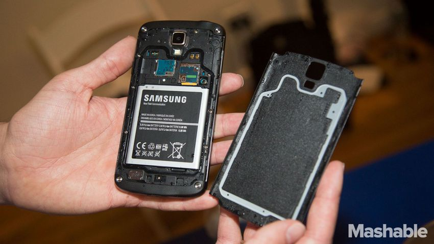 Galaxy-s4-active-13-of-21