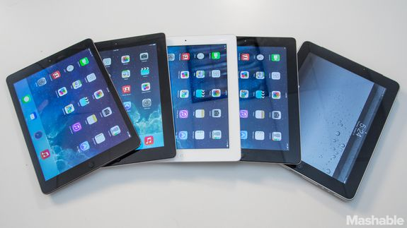 All_the_ipads-1