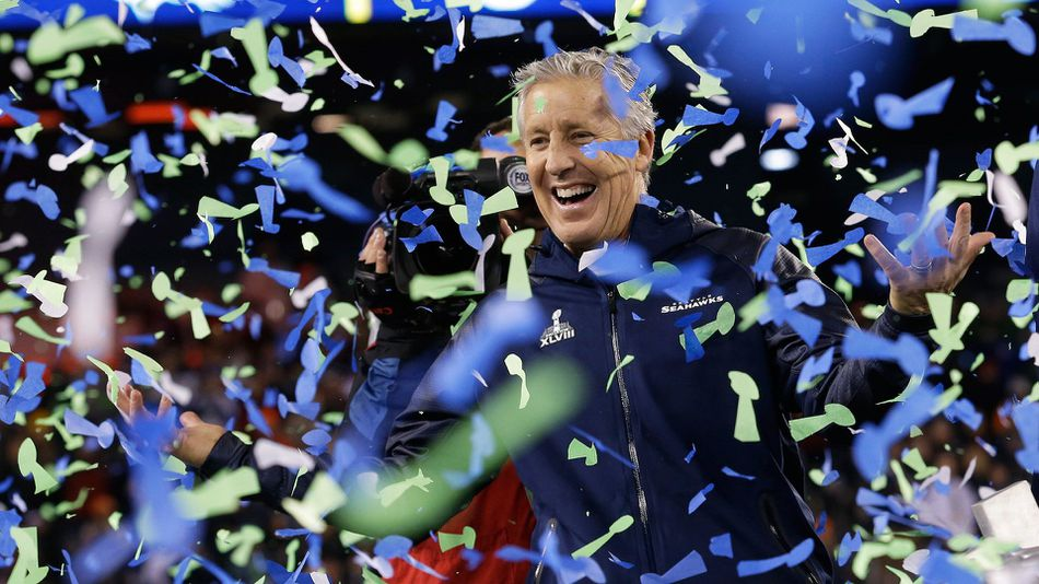 Super-bowl-seahawks-win