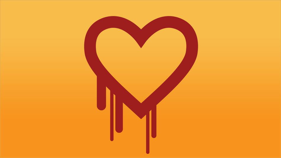 Heartbleed-orange1