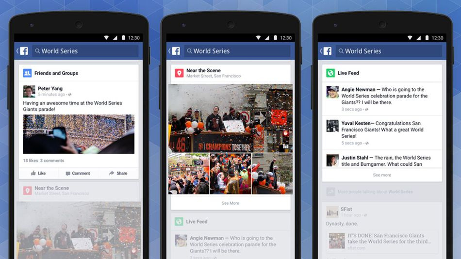 Facebook-news-thumb-new