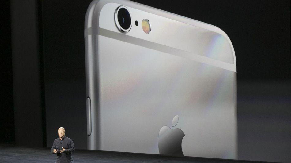 Iphone6s-6s-plus-cameras
