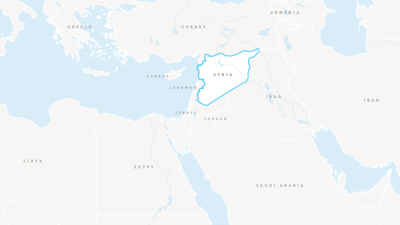 Syria-map-thumb