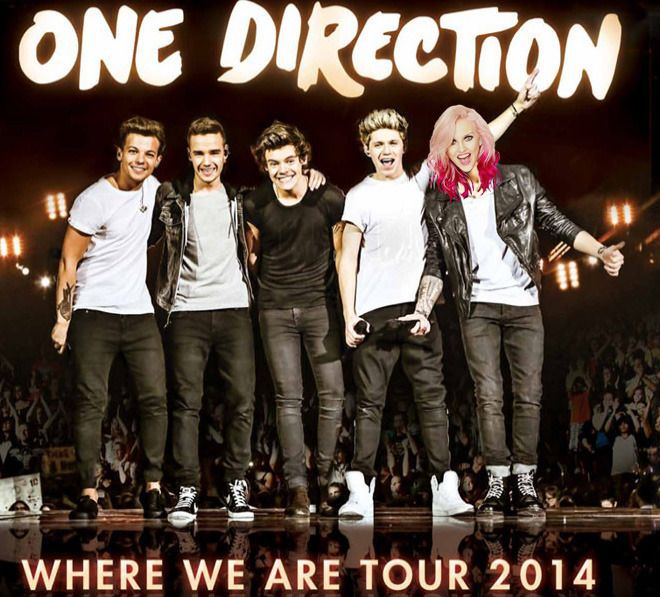 Oned8