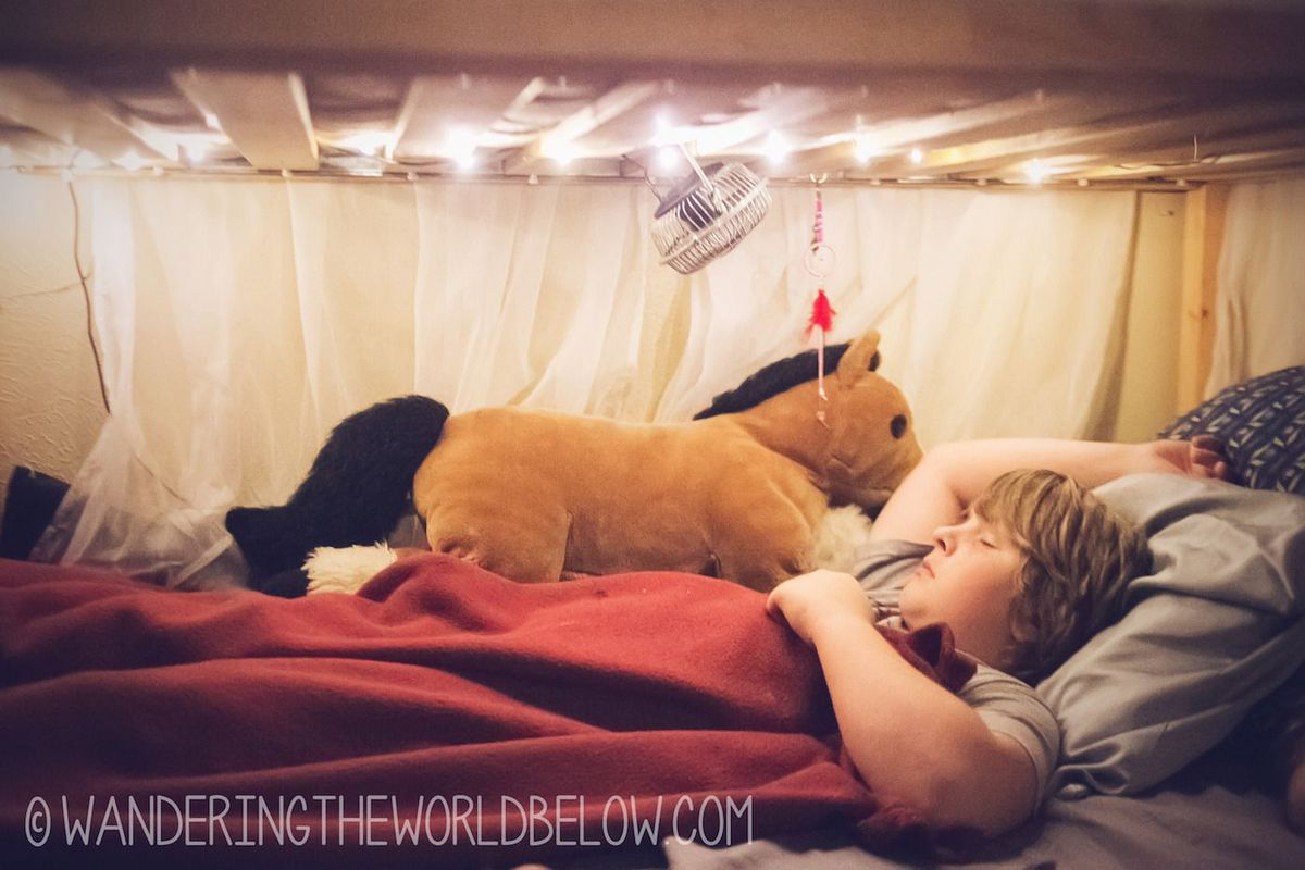 family_bed_wtwb_1015-152