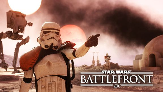 Star-wars-battlefront-launch-trailer