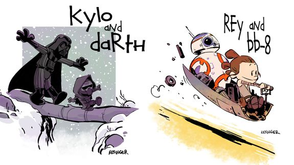 Star_wars_calvin_and_hobbes