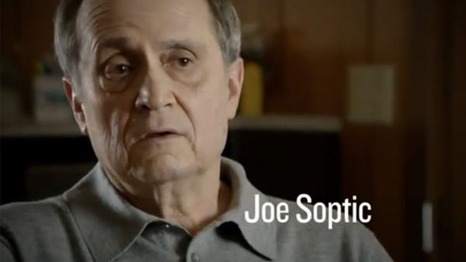 Super-pac-ad-says-romney-doesn-t-care-but-implies-worse-video--0c0e497214
