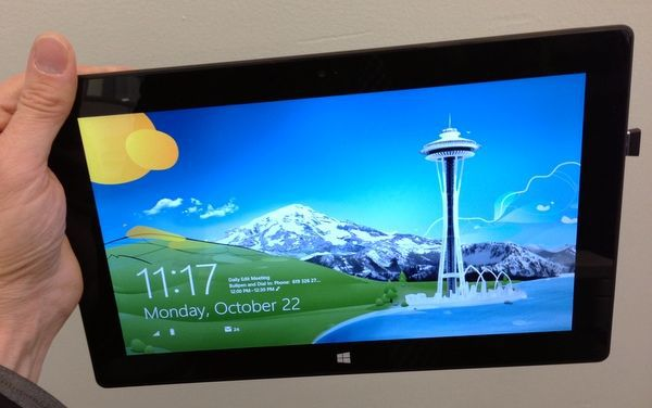 Microsoft%2520surface%2520tablet