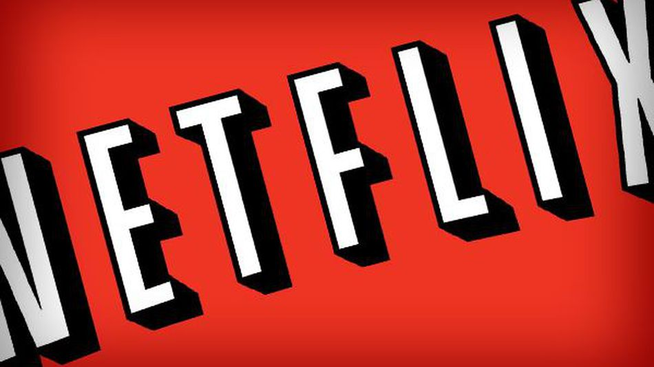 Netflix-stock-slides-17-on-weak-subscriber-growth-64e192a548
